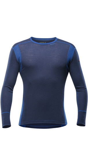 Devold M's Hiking Shirt Mistral